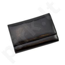 Moteriška odinė piniginė MPN883
