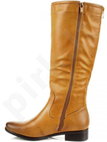 Jezzi am56-5  ilgaauliai batai
