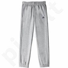 Sportinės kelnės Adidas Sport Essentials S17536