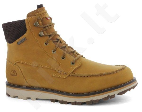 Žieminiai auliniai batai vyrams VIKING KJENNING GTX (3-85530-4318)
