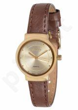Laikrodis GUARDO 5695-3