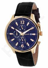 Laikrodis GUARDO S1032-3
