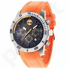 Laikrodis Timberland TBL14524JSU02BP