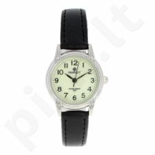 Moteriškas laikrodis PERFECT PRF-K16-204