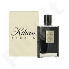 By Kilian The Cellars, Straight to Heaven, kvapusis vanduo vyrams, 50ml