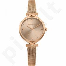 Moteriškas laikrodis Karen Millen KM173RGM