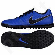Futbolo bateliai  Nike Tiempo Legend X 7 Club TF M AH7248-400