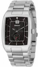 Laikrodis DKNY NY1315