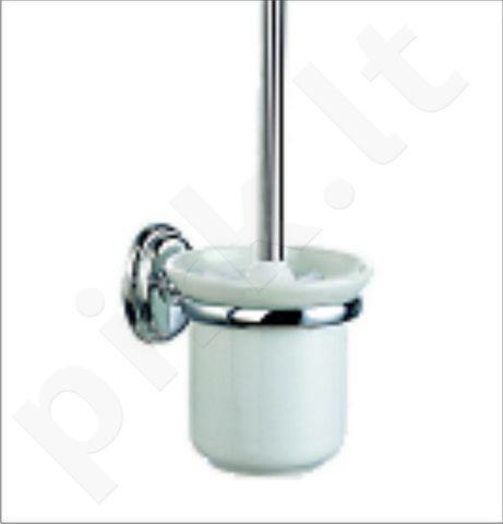 Šepetys tualetui 6020