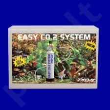 PRODAC EASY CO2 sistema
