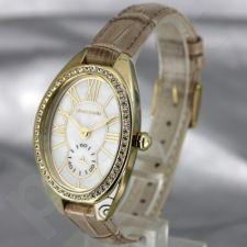 Moteriškas laikrodis Pierre Cardin PC105982F05