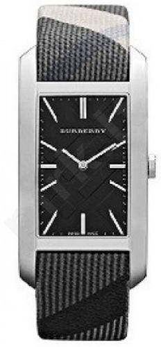 Laikrodis BURBERRY   BU9405 ANALOG SS kvarcinis moteriškas