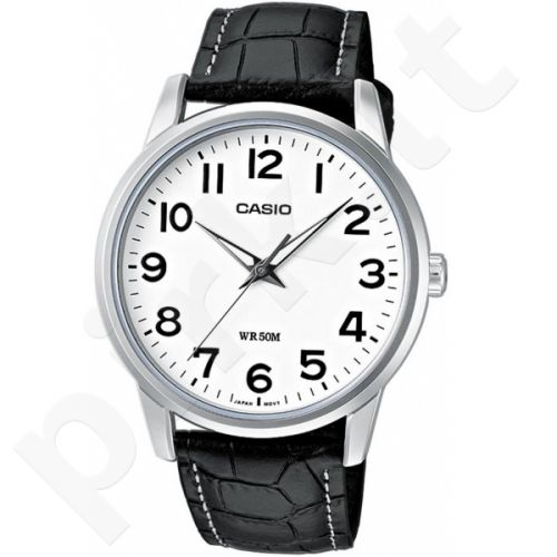 Moteriškas laikrodis Casio LTP-1303L-7BVEF