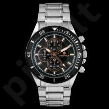 Klasikinis Perfect laikrodis PFM154SG