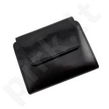 Moteriška odinė piniginė MPN885