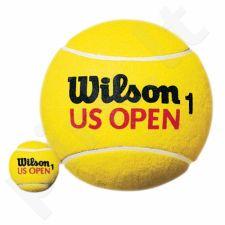 Kamuolys Wilson US OPEN Jumbo Ball X2096U