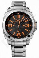 Laikrodis BOSS ORANGE BRISBANE  1513099