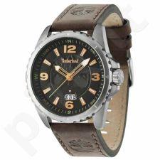 Laikrodis Timberland TBL14531JS02