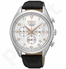 Vyriškas laikrodis Seiko SSB227P1