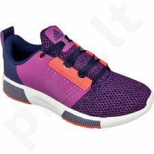 Sportiniai bateliai bėgimui Adidas   Madoru 2 W AQ6530