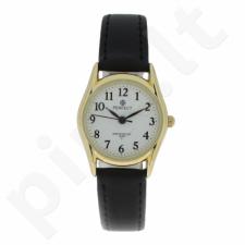 Moteriškas laikrodis PERFECT PRF-K16-205
