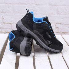 Sportiniai batai moterims DK