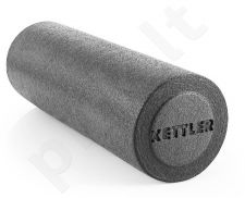 Volelis FOAM ROLLER BASIC 45cm Ø15cm