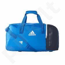 Krepšys adidas Tiro 17 Team Bag M B46127