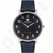 Moteriškas laikrodis GINO ROSSI GR11989A6F1