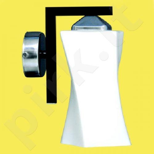 Sieninis šviestuvas K-2332 iš serijos Marika