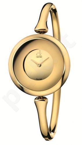 Laikrodis CK Calvin Klein K1C23909 Sing