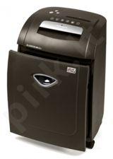 Dokumentų naikintuvas ProfiOffice Alligator 608CC+ DIN P-5