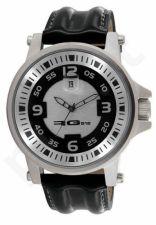 Laikrodis RG512 G50021-204
