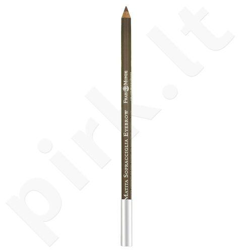 Frais Monde antakių kontūrų pieštukas, kosmetika moterims, 1,4g, (1)