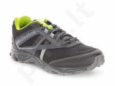 Sportiniai batai Reebok Voyager Rs