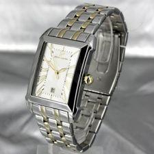Vyriškas laikrodis Pierre Cardin PC105881F07
