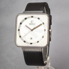 Vyriškas laikrodis OBAKU OB V139GCIRB