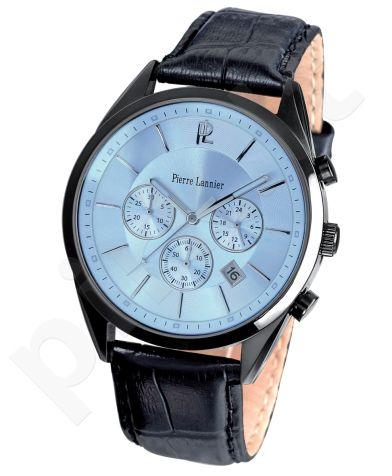 Laikrodis PIERRE LANNIER 276B463