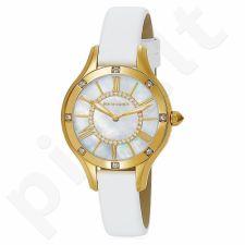 Moteriškas laikrodis Pierre Cardin PC105052F03