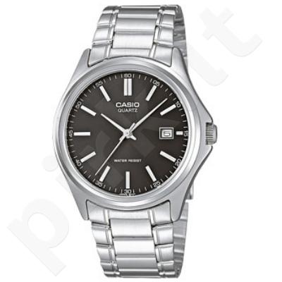 Vyriškas laikrodis Casio MTP-1183PA-1AEF