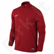 Bliuzonas futbolininkui  Nike Academy 16 Midlayer M 725930-657