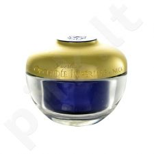 Guerlain Orchidée Impériale The Neck And Décolleté kremas, kosmetika moterims, 75ml, (testeris)