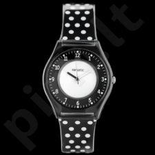 Moteriškas FANTASTIC laikrodis VL212
