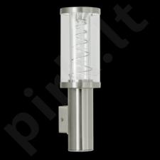 Sieninis šviestuvas EGLO 94208 | TRONO 1