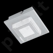 Sieninis / lubinis šviestuvas EGLO 94505 | MASIANO