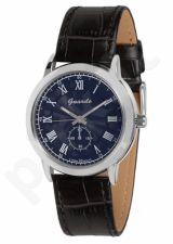 Laikrodis GUARDO 5763-1