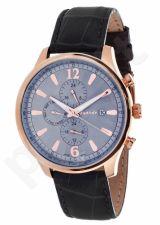 Laikrodis GUARDO S1032-5