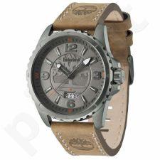 Laikrodis Timberland TBL14531JSU13