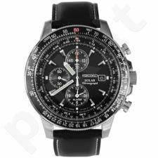 Vyriškas laikrodis Seiko SSC009P3