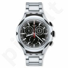 Laikrodis SWATCH YYS4000AG